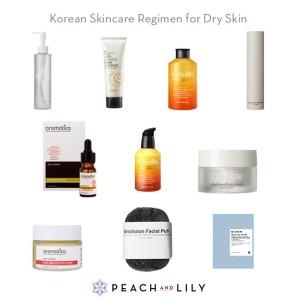 Dry-Skin-Regimen_v2